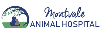 Montvale Animal Hospital